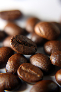 macro coffee 4