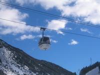 Andorra 4