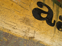 urban caligraphy 2