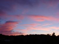 purple clouds 1
