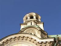 St. Alexander Nevsky 2