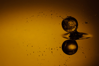 Water Balls 5