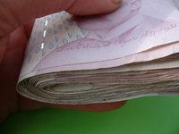 Cash Notes 3
