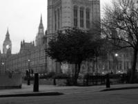 london_trip 18