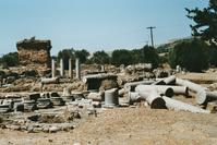 Ancient Crete 2