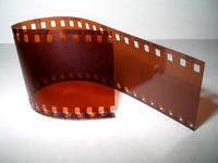 Blank Film, Blank Memory