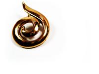 Golden earring 1