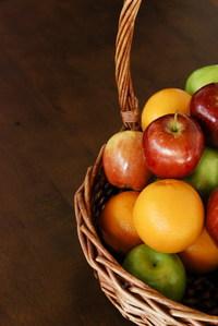 fruits00 5