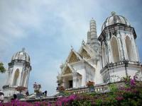 Phra Nakorn Keeree