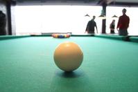 Billiard 1