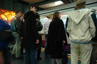 london underground 6