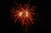 Oxford fireworks 4