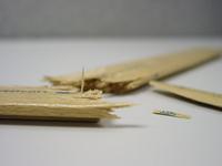 Broken Ruler 4