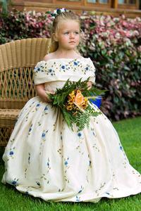 Noivinha - Little Bride - by Fernando Weberich 2