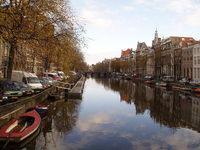 amsterdam-two