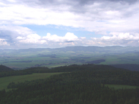 Poland's Mountains