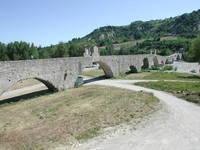 Bobbio_Italy 59