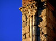Cathedral Facade 2