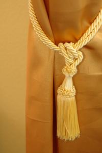 Exclusive Textile 2