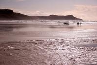 Machrie Beach, Islay