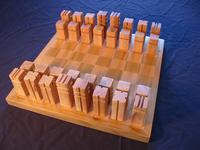 cedar chess