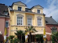 Restaurant in Xanten