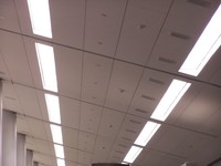 airport philadelphia 3