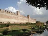Cittadella (PA) - Italy 3