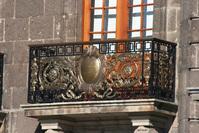 Castillo de Chapultepec 6