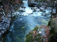 watercourse 2