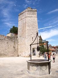 City Zadar