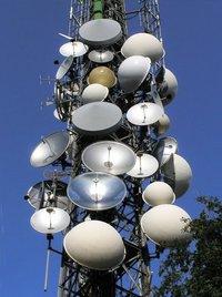 telco power 3
