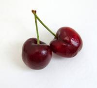 2 cherrys