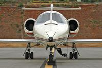 Learjet 3