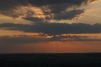 Por do Sol - Sunset, Portugal