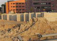 road building 5