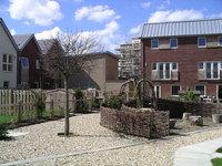Staiths South Bank, Gateshead, UK 2