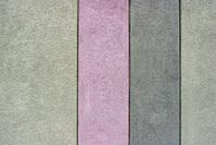 Stucco Texture 4