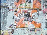 urban texture 33