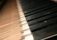 Baldwin Piano Repair 3