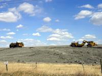 Mining Equipment 2