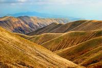 Northern Rift Valley, Tanzania