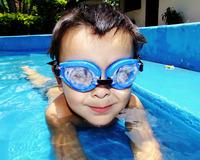 OctaviO pool