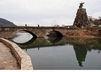 Virpazar old Bridge