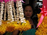 local markets Thailand 3
