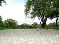Park & Lake 3