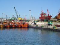 Port 2