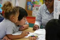 preschool class activities2 2