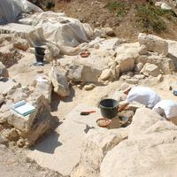 Archaeology - Excavation