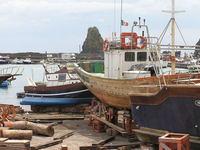 Shipyard 12
